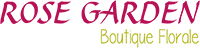 Rosen Garden - Livraison de fleurs La Chaux-de-Fonds et environs